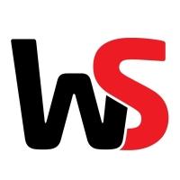 blog.wrestlestat.com